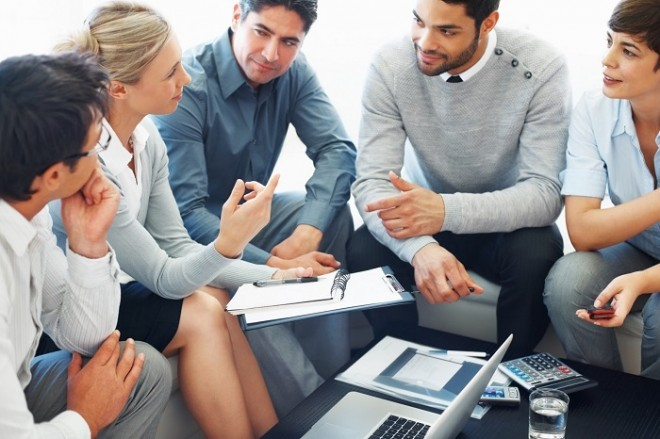 5 Things To Consider When You Change Management Jobs