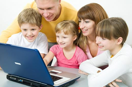 Benefits of Online Schools Admission System