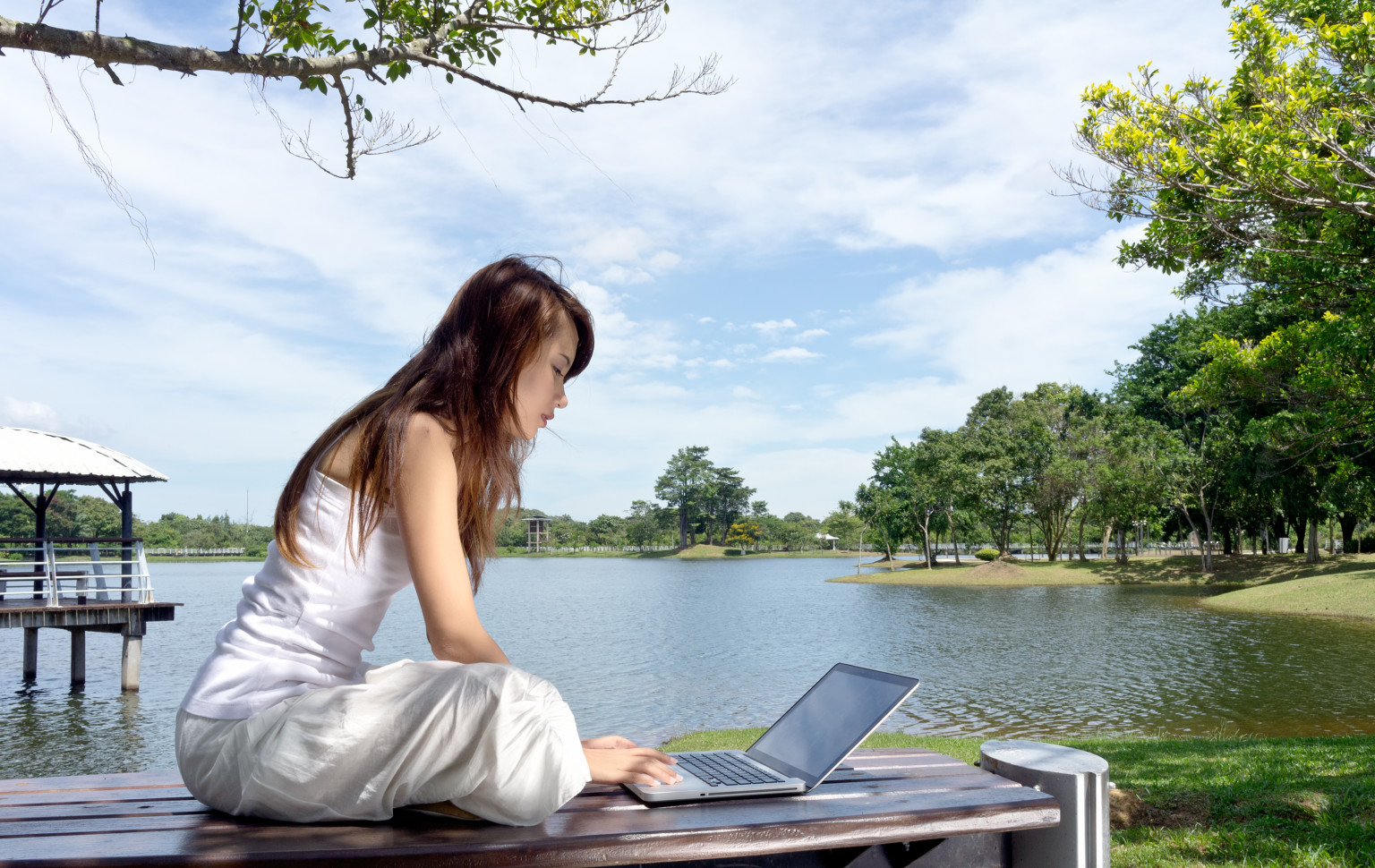 4 best part time jobs for college students in summer the college discovering a summer work