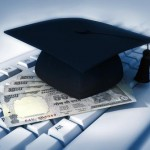 Education loan shape your dream with this loan