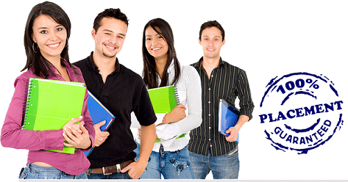 Factors Affecting The Selection Of The Best Training Institute
