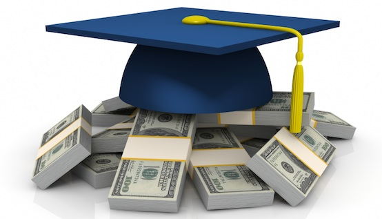 Personal Education Loans Choose The Best And Learn The Best