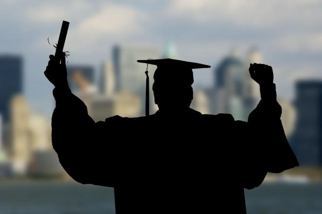 Study Overseas and Get Higher Job Opportunities