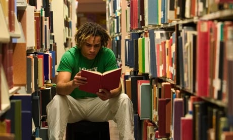Beginning college is a breakthrough that denote the start of a vital transitional experience into free adulthood.