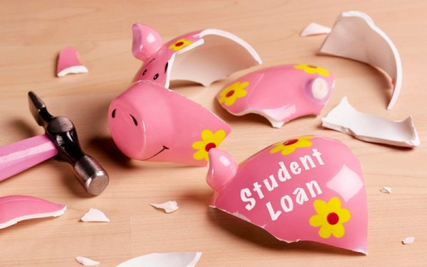 Did Needs-Blind Admission Create The College Debt Crisis