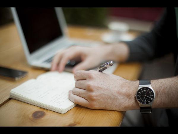 Door 2015 Preparation Plan, Tips, Traps To Split & Strategies For IIT GATE Exam
