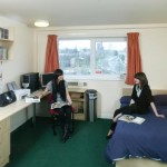 Opal_1_Student_Accommodation_Birmingham_Deluxe_Room1