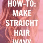 You'll need all the tips you can get to become a successful hair stylist