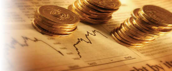Corporates Need More Specialists In Finance and Banking