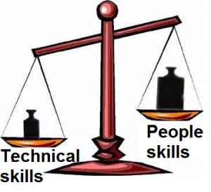 5 Skills You Can Only Gain Through An Internship