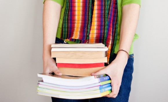The Smart Ways To Conclude Your Dissertation