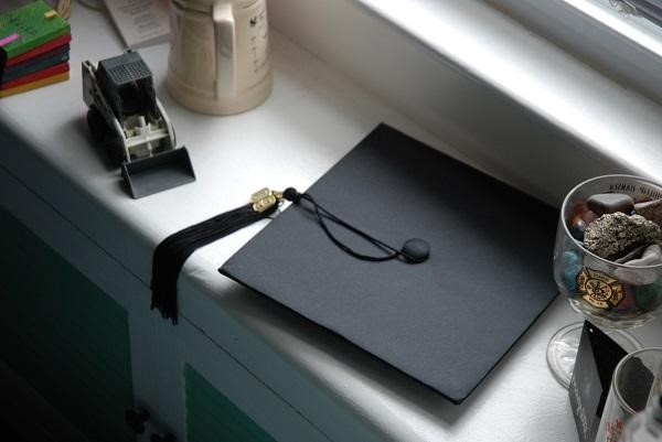 College Degrees That Will Get You Hired In 2015