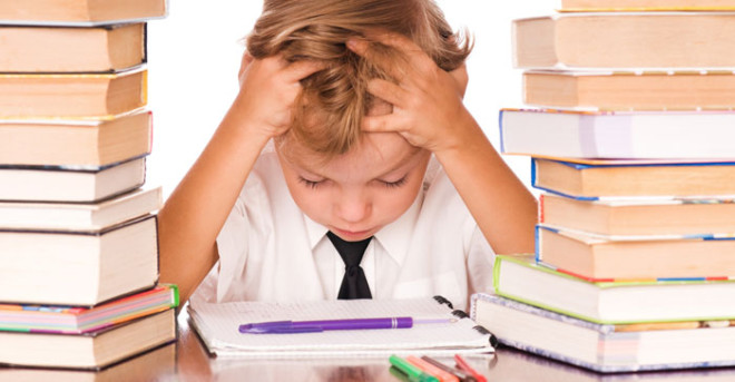 5 Study Tips To Overcome Math