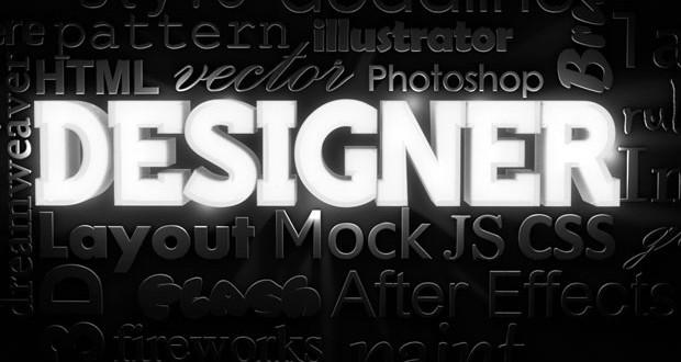 The Fall Of Pretentious Designer