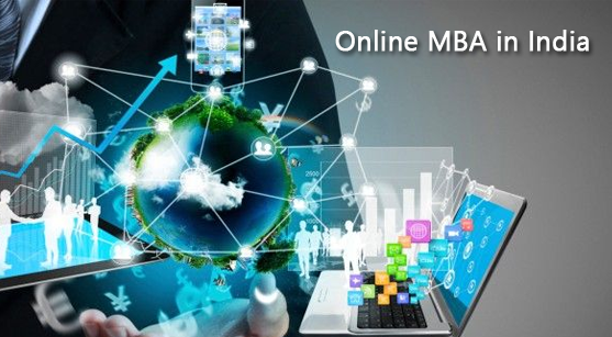 Is Online MBA Catching Up In The World Of Today?