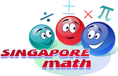 Image result for singapore math