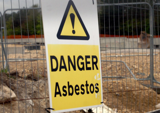 The Risk Of Asbestos In UK Schools