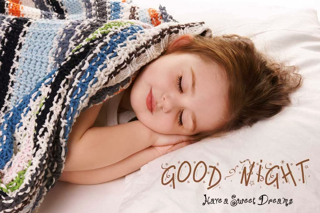 Good-Night-Sweet-Dream-SMS-In-Hindi-With-Photos
