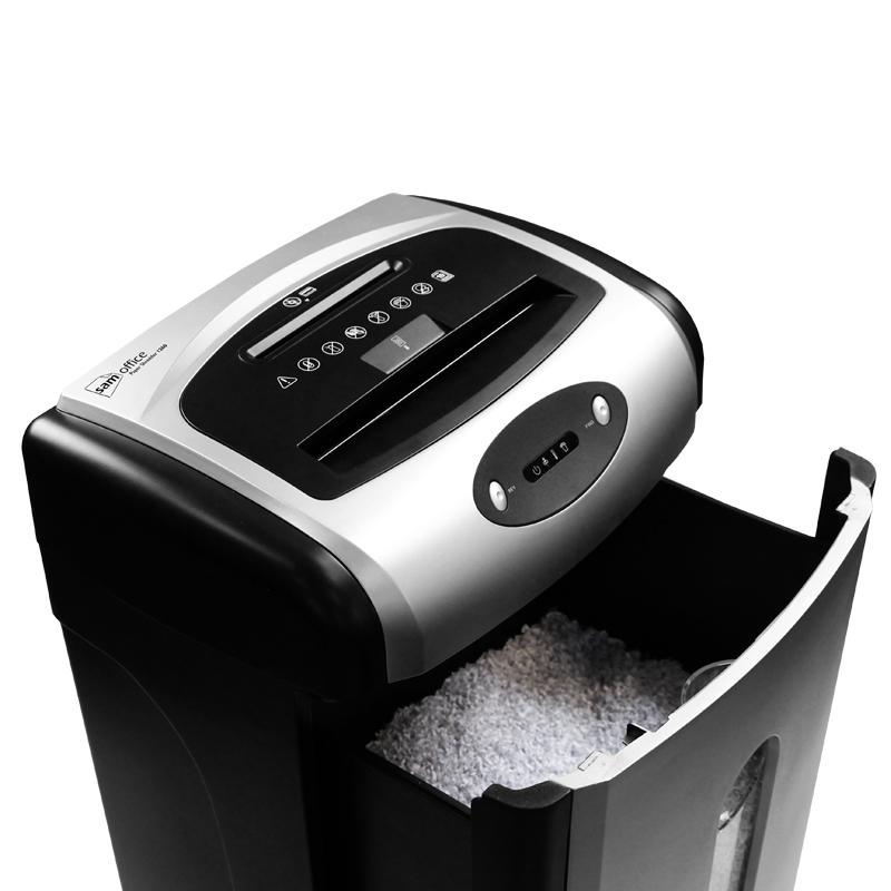 Tips For Buying A Home Paper Shredder