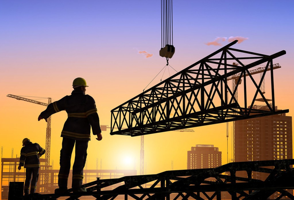 Key Differences Between Civil And Construction Engineering