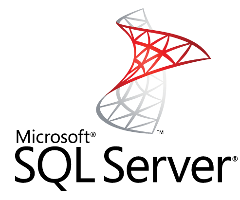 What Are The Updates To SQL Server?