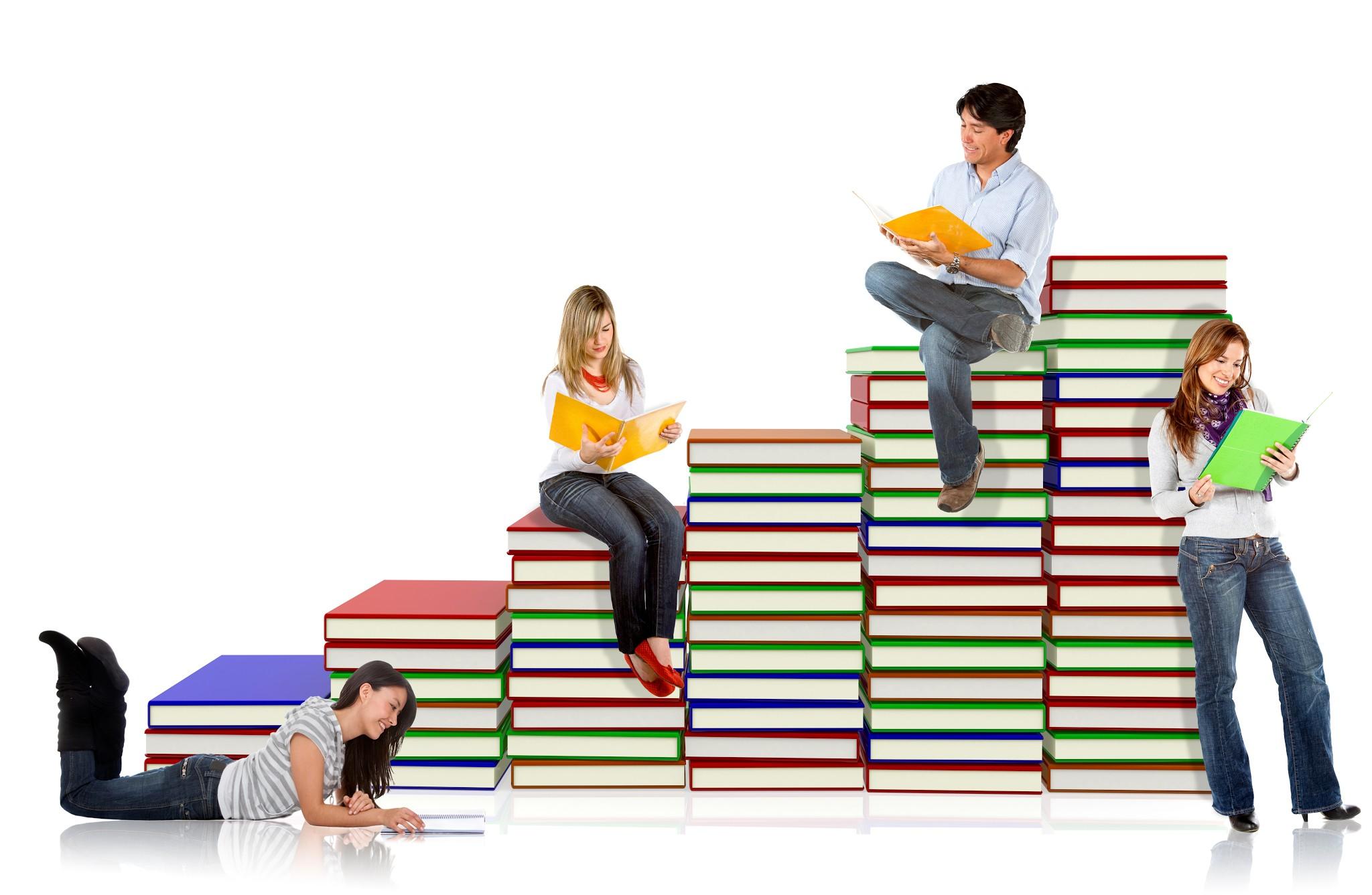 Education-commodity
