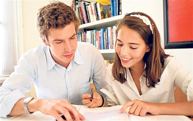 Know The Best For Your Child – The Concept Of Private Tutoring
