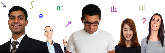 Accent Reduction Programs and Benefits For Better Career