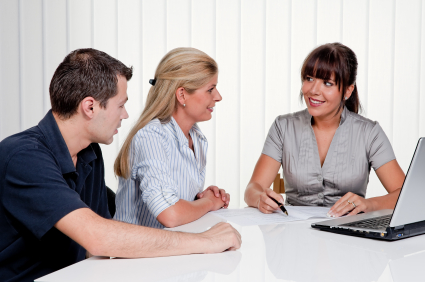 The Best Mortgage Advices and Tips For 2015