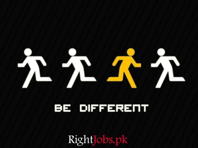 Lead Your Management Job As An Entrepreneur