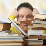 5 Tips To Deal With The Stress Of Graduate Studies