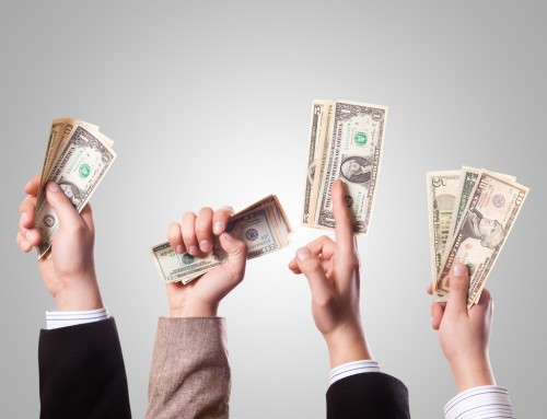 Hiring The Best and Being Cost Effective: How To Ensure Both?