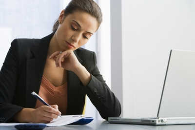 Top Qualities Of Professional Essay Writers