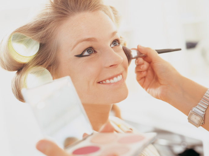 6 Things To Love About Your Career As A Cosmetologist