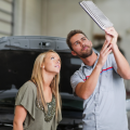 4 Careers You Can Pursue In The Auto Industry