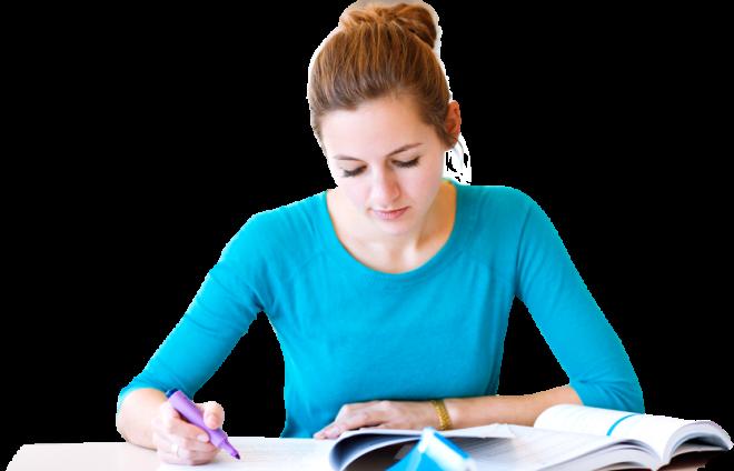 college admission help