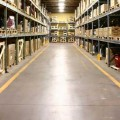 Affordable Inventory Management