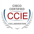 How To Study For The CCIE Collaboration Lab Exam