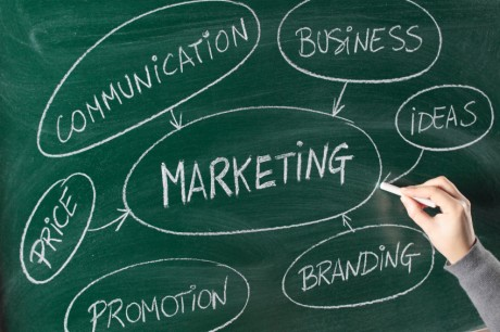 Ways To Bag One Of The Top London Marketing Jobs