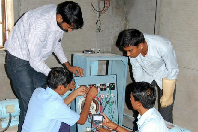 Why Industrial Engineering and Management Course Is In Demand?