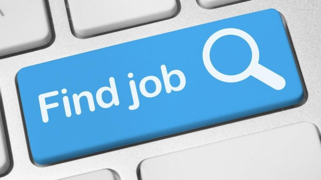 Making The Most Of The Internet When Job Searching