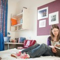 Guide To Selecting The Right Student Accommodation