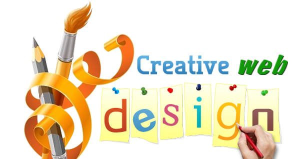 1415087217_creative-web-design