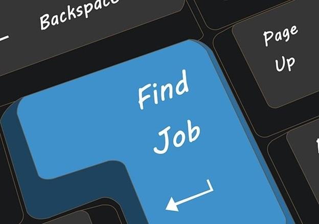 Get a Job Abroad