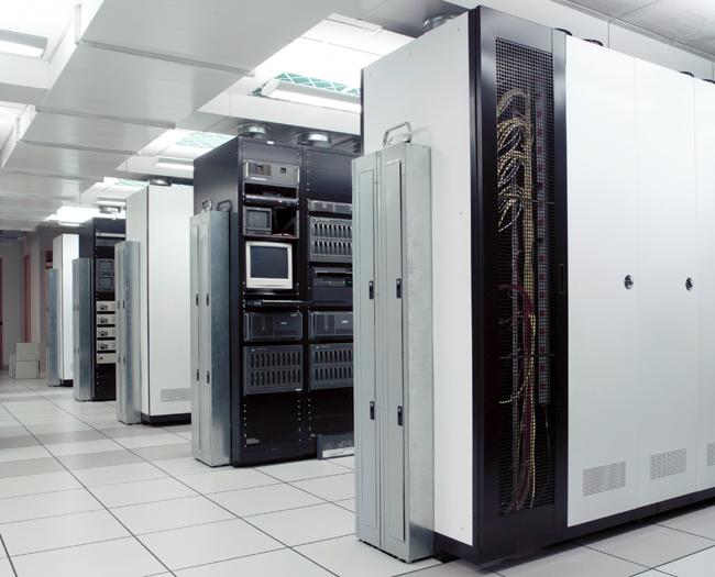 Offering Free Proxy Server