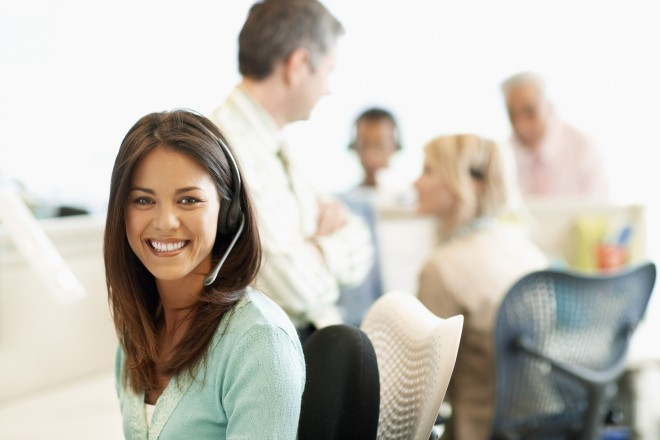 What Skills Do You Need To Work In A Customer Service Call Center?
