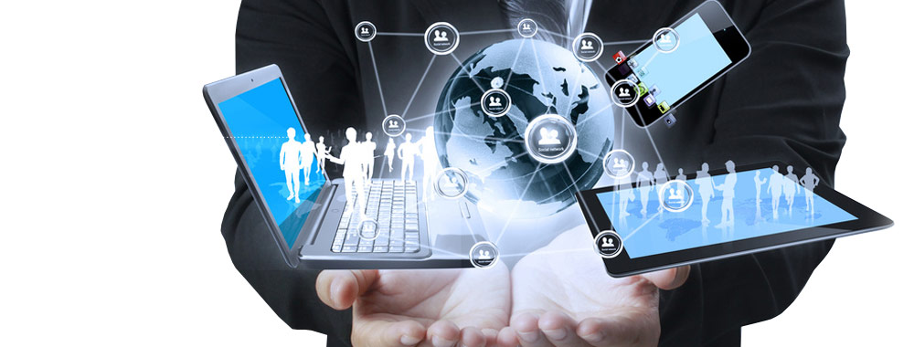 Why you need business IT support Melbourne
