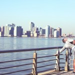 images-runner-stretching-city-lake-8791