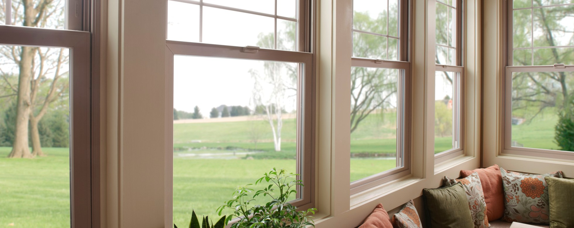 Tips to Clean PVC Doors and Windows & Tips to Clean PVC Doors and Windows | The College People pezcame.com