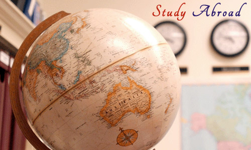 How to cut the costs of your study abroad program